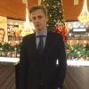 Alexander Samorodov